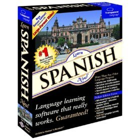 Learn Spanish Now