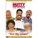Nutty Professor II The Klumps (Collector's Edition) 2000