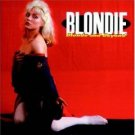 Blonde and Beyond [IMPORT]