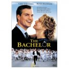 The Bachelor (1999) Clear Version