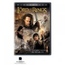 The Lord of the Rings - The Return of the King (Widescreen Edition) (2003)