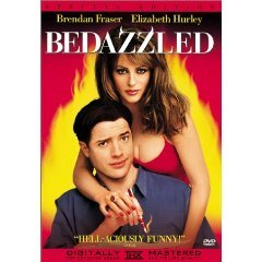 Bedazzled (2000) Special Edition