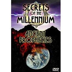 Secrets of the Millennium: Ancient Prophecies (1999)