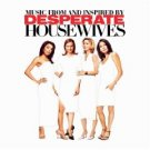 Desperate Housewives Original TV Soundtrack