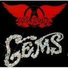 Gems by Aerosmith (1988)