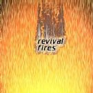 Revival Fires