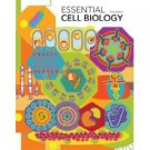 Essential Cell Biology (Hardcover)
