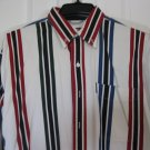 Ralph Lauren Chaps Shirt (men's)