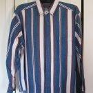 Johnathan Stewart Men's Shirt