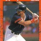 Card #66 Mike Greenwell