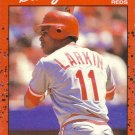 Card #71 Barry Larkin