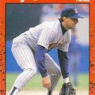 Card #151 Gary Gaetti