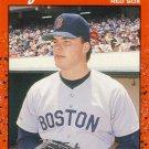 Card #162 John Dopson