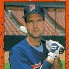 Card #199 Randy Bush