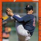 Card #273 Roy Smith
