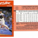Card #433 Lance McCullers