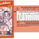 Card #462 Rich Monteleone