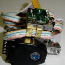 KSS-121A Original Sony Optical Pick-Up-P/N: X-4910-424-1