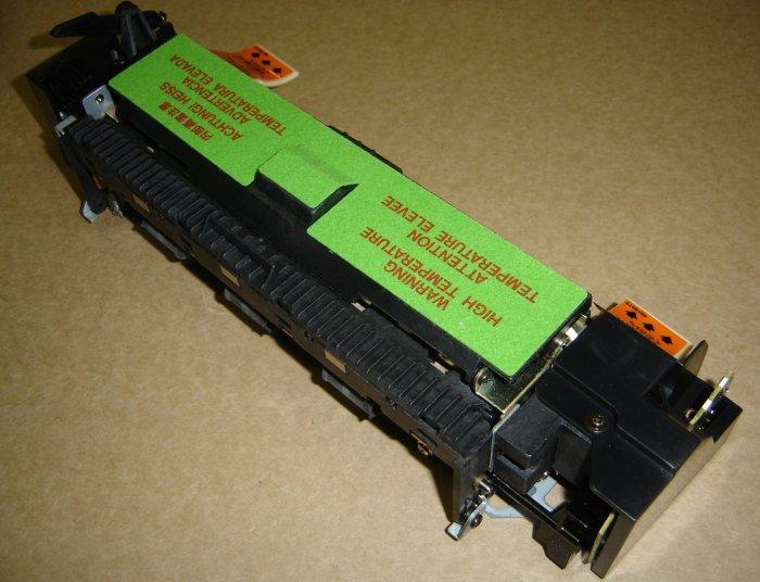 RG1-0939-450 Original Hewlett Packard Printer Fuser Assembly