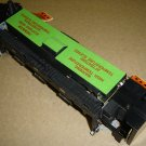RG1-0939-450 Original Hewlett Packard Printer Fuser Assembly