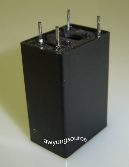 LL*33L34Y0 Original Coil Used In Many Monitors