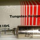 BA15D/28V Philips Tungsten Halogen Lamp Original