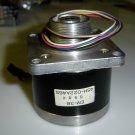 F329009000 Epson Original Carrage Motor for EX1000