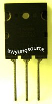 2SC5142 Toshiba Transistor