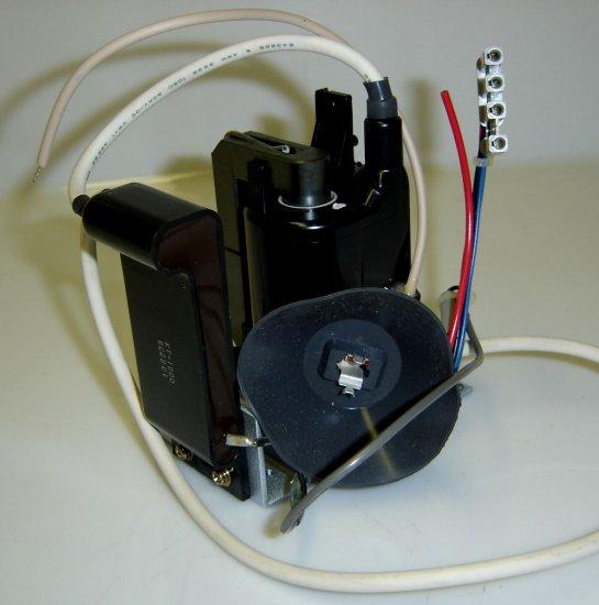 TLF69966 Replacement Flyback Transformer Panasonic