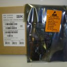 31P6301 IBM NetXtreme 1000T Network Adapter