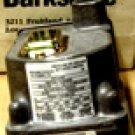 D17-A355 Barksdale