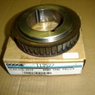 TL40L075-2012 Dodge Dyna Sync Pulley