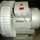 EN60034IP54 Siemens Regenerative Blower - Brand New!