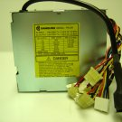 Samsung Power Supply PS-25 - P/N: 94969-905-030