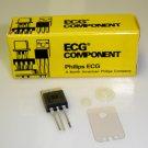 ECG5419 Silicon Controlled Rectifier 10A-600V