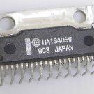 HA13406W Hitachi Original Three Phase Brushless Motor Driver