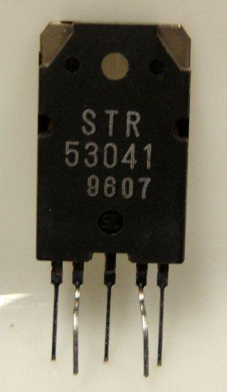STR53041 Sanken Original IC
