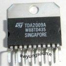 TDA2009A Original ST Micro IC