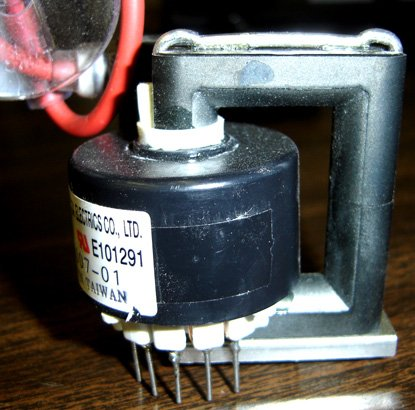 420007-01 Wyse Replacement Flyback Transformer