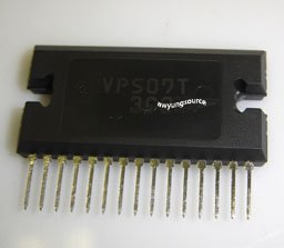 VPS07T Sanyo Original IC
