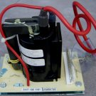 5107-140-02151 Philips Original Flyback Transformer Assembly for Sun & Philips Monitors
