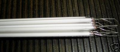 BACKLIGHT CCFL FOR NOTEBOOKS, LAPTOPS, LCD MONITORS ETC