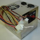 SH-220pp HIGH QUALITY SWITCHING POWER SUPPLY