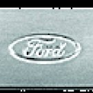 960210 AUTOTECNICA CUSTOM STAINLESS STEEL FORD EXPEDITION SILL PLATE SET 96-00