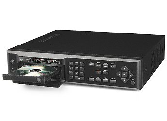 BRAND NEW 16 CHANNEL DIGITAL VIDEO RECORDER (DVR) W/1.0TB HDD TRIPLEX MPEG-4 REMOTE ACCESS