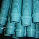 KREEPY KRAULY POOL HOSE SET ORIGINAL & GENUINE! ALL HOSES ARE NOT THE SAME!