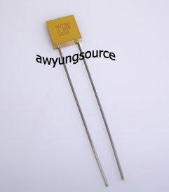 0.33uF-50V KEMET CERAMIC CAPACITOR