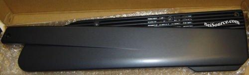 EMX3000 YAMAHA ORIGINAL SIDE PAD LEFT  V6996900 NEW!