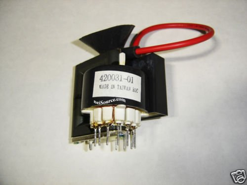 420031-01 WYSE REPLACEMENT FLYBACK TRANSFORMER NEW