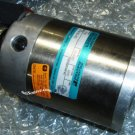 0702-03-015 ELECTRO-CRAFT E702 RELIANCE ELECTRIC MOTOR